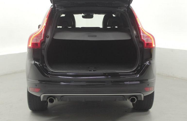 Volvo XC60 2.0 T5 Drive-E R-Design - Foto #7