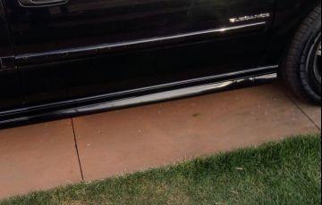 Chevrolet Astra Sedan Elegance 2.0 (Flex) - Foto #7
