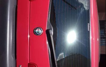 Alfa Romeo 145 Quadrifoglio 2.0 16V