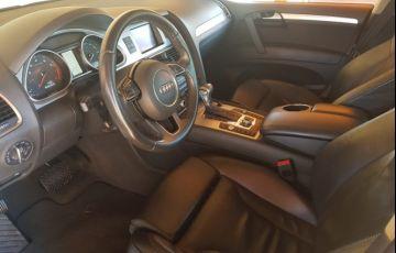 Audi Q7 3.0 TFSI Tiptronic Quattro - Foto #3