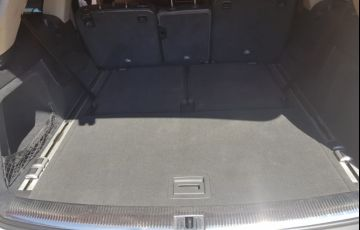 Audi Q7 3.0 TFSI Tiptronic Quattro - Foto #8