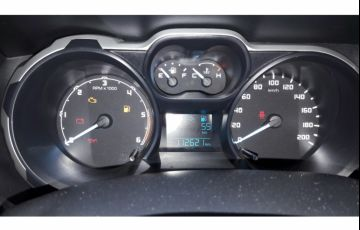 Ford Ranger 2.2 TD XLS CD 4x4 - Foto #10