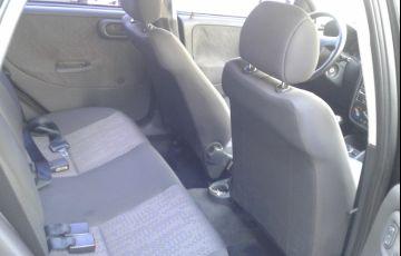 Chevrolet Corsa Hatch Maxx 1.4 (Flex) - Foto #9