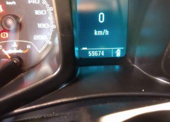 Chevrolet S10 LT 2.4 (Flex) (Cab Simples) 4x2 - Foto #3