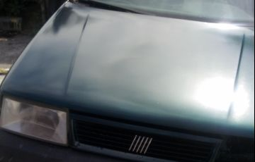 Fiat Tempra 8V 2.0 IE - Foto #3