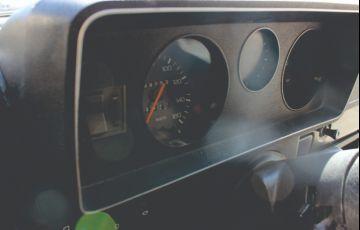 Ford Corcel II Sedan L 1.6 - Foto #6