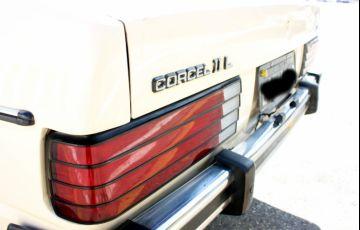 Ford Corcel II Sedan L 1.6 - Foto #9