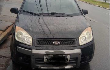 Ford Fiesta Hatch Trail 1.0 (Flex)