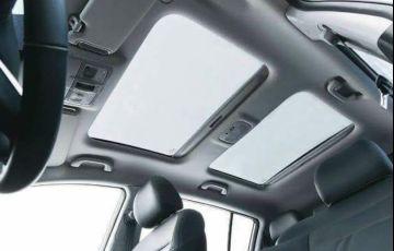 Kia Sportage EX2 2.0 4X2 (aut)(P.396)