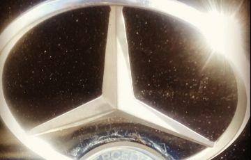 Mercedes-Benz C 180 Classic Plus - Foto #2