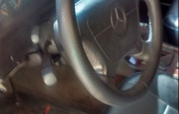 Mercedes-Benz C 180 Classic Plus - Foto #6