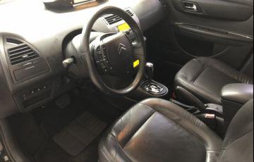 Chevrolet Celta 1.0 VHC 4p - Foto #10