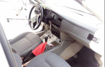 Volkswagen Santana CL 1.8 (nova série)