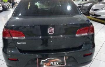 Fiat El 1.0 MPi Fire Flex 8V 4p - Foto #5