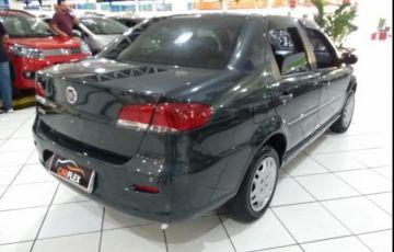 Fiat El 1.0 MPi Fire Flex 8V 4p - Foto #6