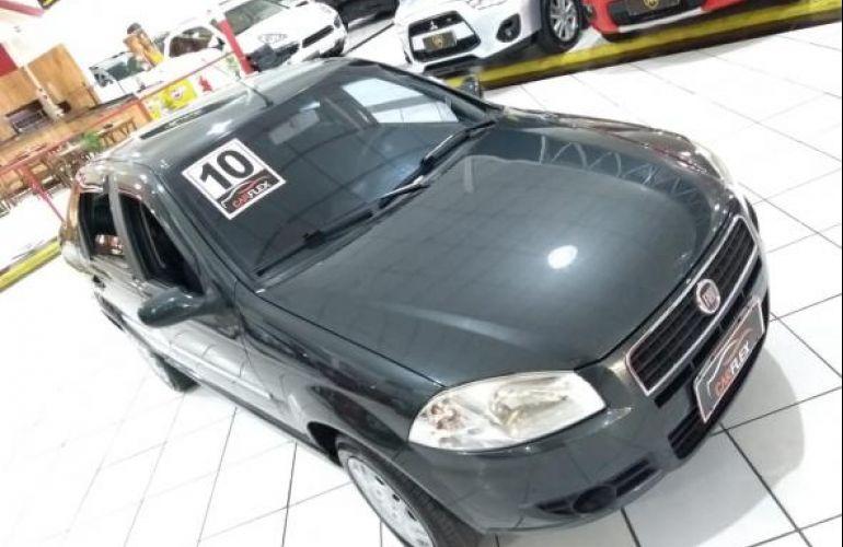 Fiat El 1.0 MPi Fire Flex 8V 4p - Foto #7
