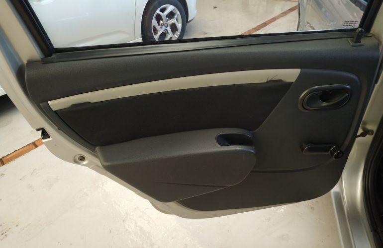 Chevrolet Celta 1.0 VHC 4p - Foto #9