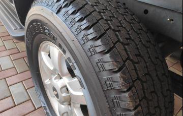 Chevrolet S10 LT 2.4 4x2 (Cab Dupla) (Flex) - Foto #2