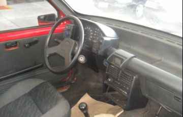 Fiat Uno Mille 1.0 8V - Foto #5