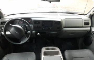 Ford F250 Tropical 4.2 Turbo (Cab Dupla) - Foto #3