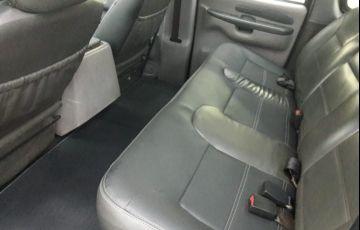 Ford F250 Tropical 4.2 Turbo (Cab Dupla) - Foto #5