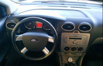 Ford Focus Sedan FC 2.0 16V - Foto #7