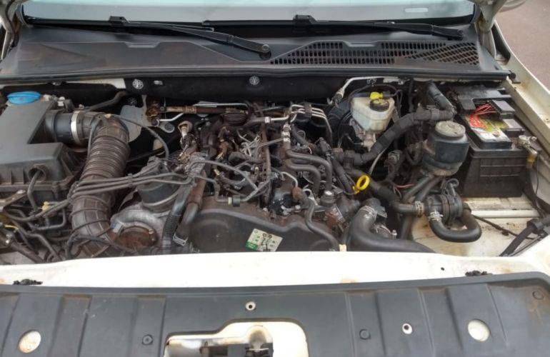 Volkswagen Amarok 2.0 CD 4x4 TDi Highline (Aut) - Foto #6