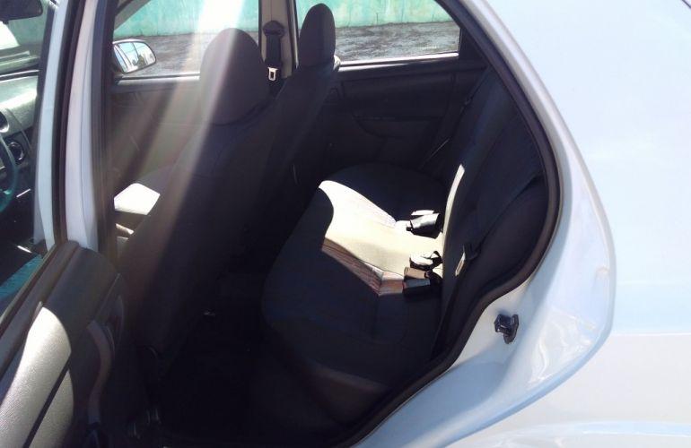 Chevrolet Celta Life 1.0 VHC (Flex) 4p - Foto #10