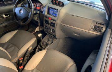 Fiat Strada Adventure 1.8 8V (Flex) (Cabine Estendida) - Foto #9