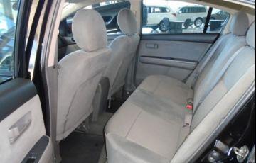Nissan Sentra 2.0 16V - Foto #7