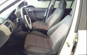 Volkswagen Parati Crossover 1.8 MI (Flex) - Foto #8