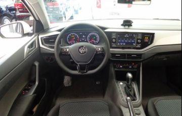 Volkswagen polo Highline 200 1.0 TSI  Automática - Foto #2