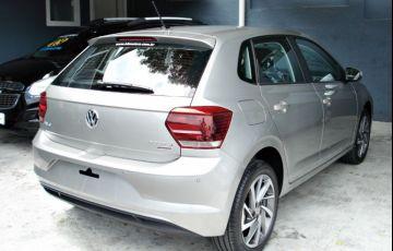 Volkswagen Polo 1.0 200 TSi Highline - Foto #6