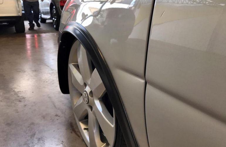 Volkswagen Saveiro Surf 1.6 G4 (Flex) - Foto #8