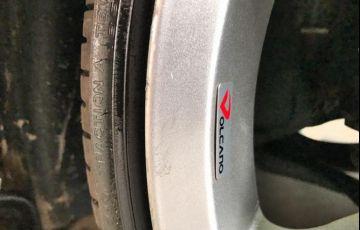 Volkswagen Saveiro Surf 1.6 G4 (Flex) - Foto #9