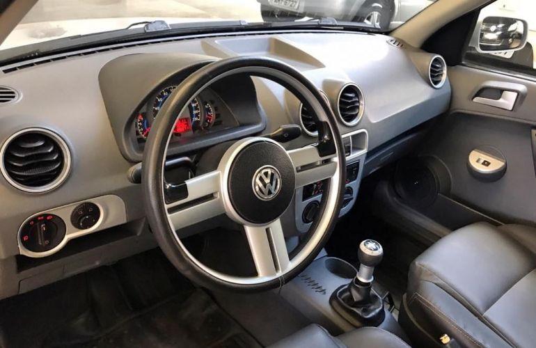 Volkswagen Saveiro Surf 1.6 G4 (Flex) - Foto #10