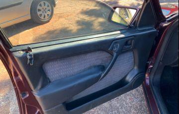 Chevrolet Vectra GLS 2.0 MPFi - Foto #7