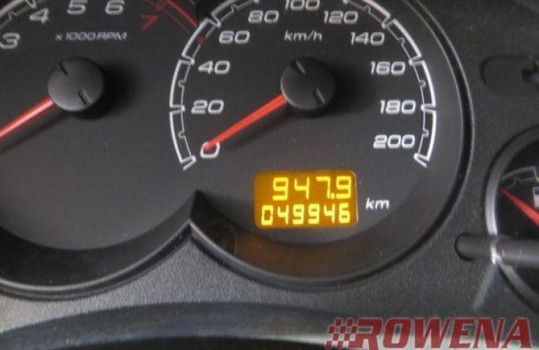 Chevrolet Classic LS 1.0 Mpfi 8V Flex - Foto #5
