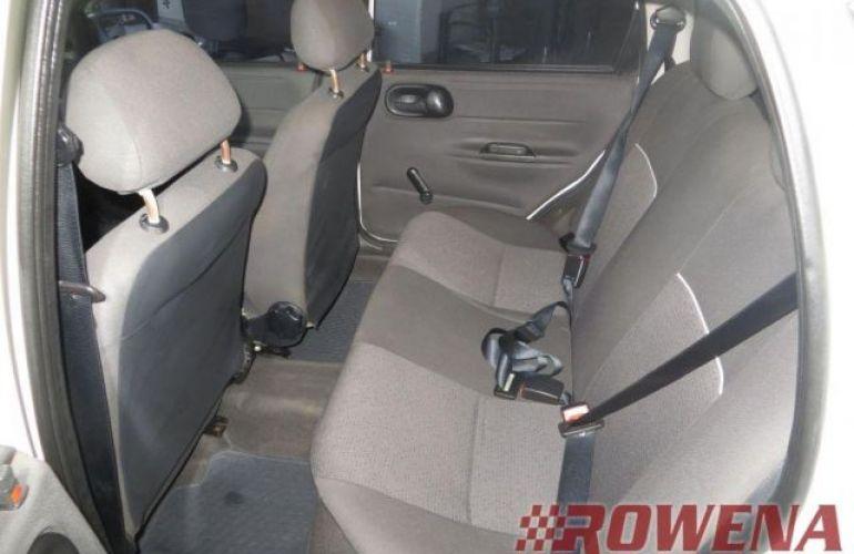 Chevrolet Classic LS 1.0 Mpfi 8V Flex - Foto #6