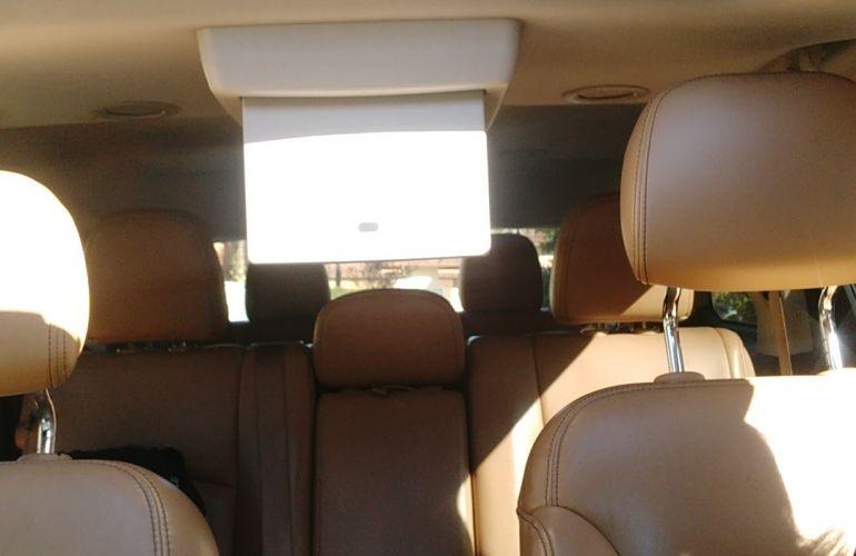 Dodge Journey RT 3.6 V6 AWD - Foto #1