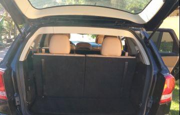 Dodge Journey RT 3.6 V6 AWD - Foto #6