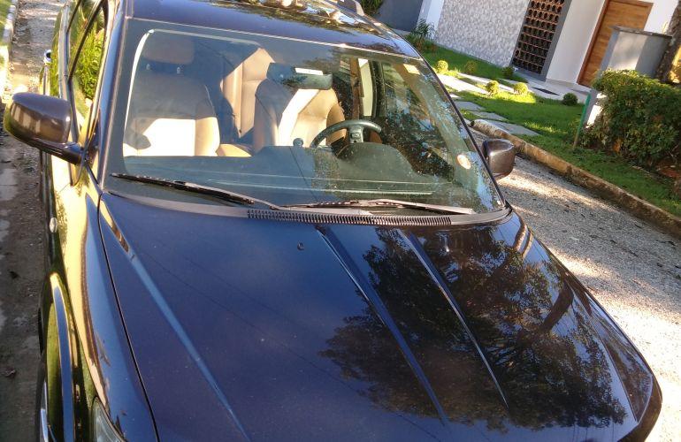 Dodge Journey RT 3.6 V6 AWD - Foto #9