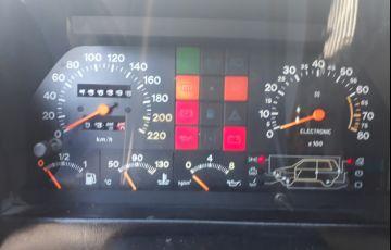 Fiat Uno Drive 1.0 Firefly (Flex) - Foto #6