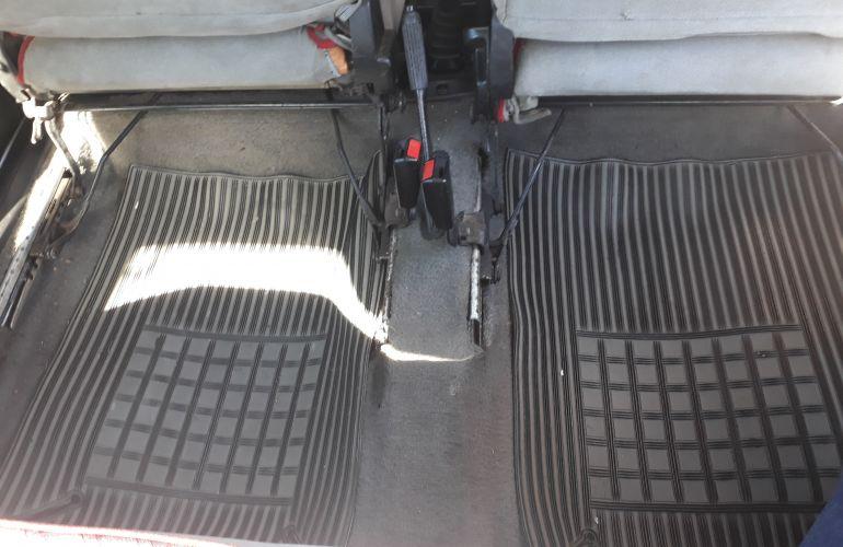 Fiat Uno Drive 1.0 Firefly (Flex) - Foto #7