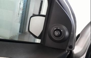 Ford Ka Sedan SEL 1.5 16v (Flex) - Foto #5