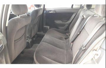 Chevrolet Astra Hatch Advantage 2.0 (Flex) - Foto #8