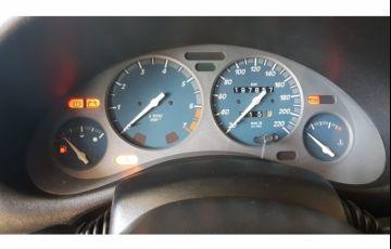 Chevrolet Corsa Sedan 1.0 8V - Foto #9