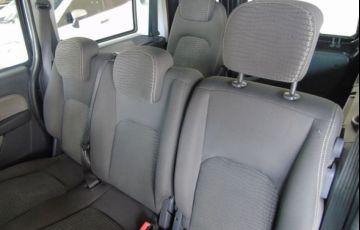 Fiat Doblò Adventure Locker 1.8 MPI 8V Flex - Foto #7