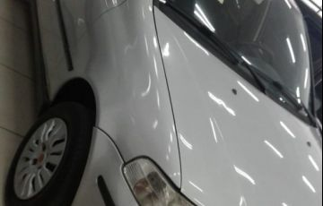 Fiat Siena EX 1.0 MPI 8V Fire - Foto #2