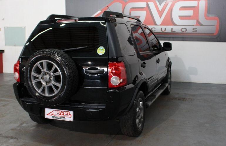 Ford Ecosport Freestyle 1.6 (Flex) - Foto #5